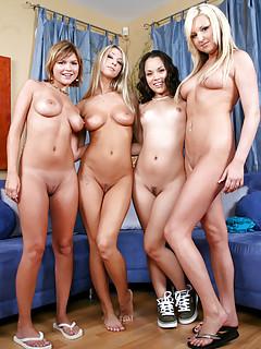 Lesbian Orgy Pics
